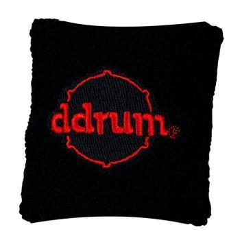 Wrist Band ddrum PR (DD-WB-DDRUM-PR)