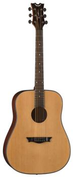 AXS Dreadnought - Gloss Natural (DE-AX-D-GN)