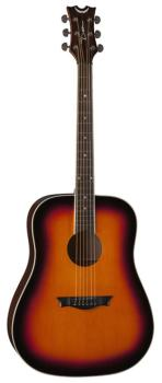 AXS Dreadnought - Tobacco Sunburst (DE-AX-D-TSB)