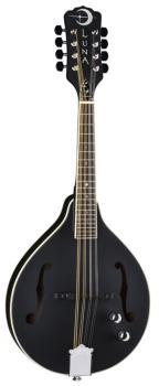 Moonbird A Style Mandolin w/Piezo (LU-BGM-MOON-A)