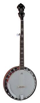 Backwoods 5 Banjo (DE-BW5)
