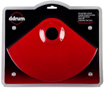 Cymbal pad ddrum 3X (DD-DD3CP)