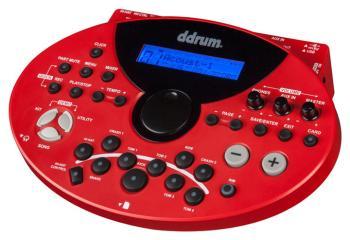DD5XM Electronic Module (DD-DD5XM)