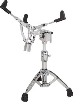 Mercury Snare Stand (DD-MSS)