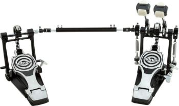 RX Series Bass Drum Pedal Double (DD-RXDP)