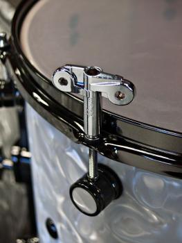 Drum Key Deluxe (DD-DD-KEY-DLX)