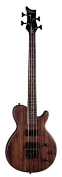 EVO Bass - Mahogany Finish (DE-EVOXM-BASS)