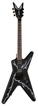 Dimebag Black Bolt Floyd ML (DE-BBOLTF)