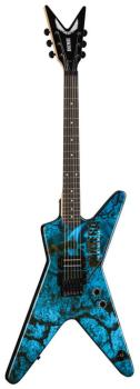 Dimebag Pantera Far Beyond Driven ML (DE-DB-DRIVEN)