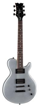 EVO XM - Metallic Silver (DE-EVOXM-MSL)