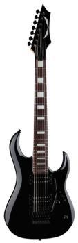 Michael Batio MAB7X 7 String - CBK (DE-MAB7X-CBK)