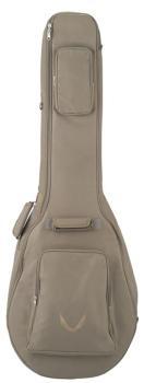 Gig Bag Bass - EAB Series (Kacki) (DE-AB-AB)