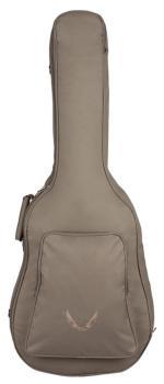 Gig Bag - Acoustic Guitar (Khaki) (DE-AB-AC)