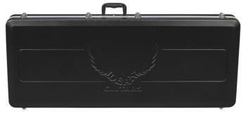 ABS Molded Hard Case - V Series (DE-ABS-V)