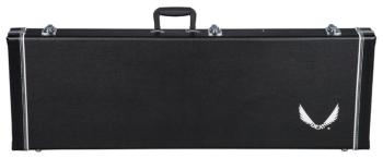 Deluxe Hard Case - RC6 RC7X RC8X (DE-DHS-RC7X)
