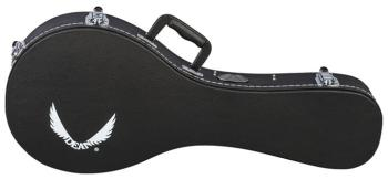 Hard Case - Mandolin A Style (DE-HS-MA)