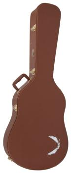 Hard Case - Performer Acoustic (DE-HS-PERF)