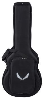 Lightweight Case - Mini Acoustic (DE-LL-MINI)