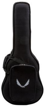 Lightweight Case - Parlor Acoustic (DE-LL-PARLOR)