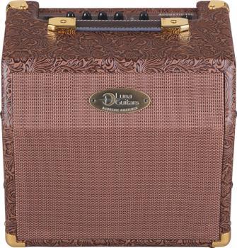 Acoustic Ambience 15 Watt Amp (LU-AA-15)