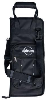 Ddrum Economy stickbag (DD-DD-STIKBAG)