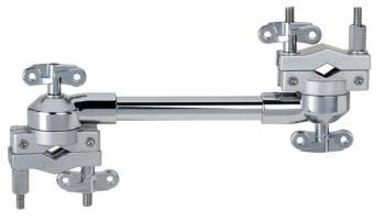 Mercury D-bone style multi clamp (DD-MDBC)