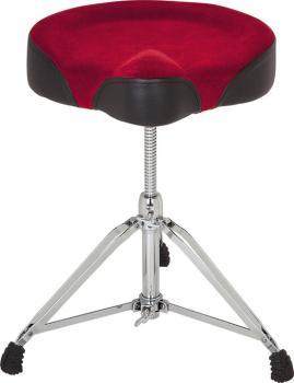 Mercury Red Top Throne (DD-MRTT)