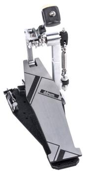 Quicksilver Single bass drum pedal (DD-QSSBDP)