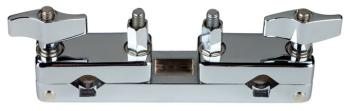 RX series Two sided clamp (DD-RXC)