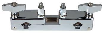 RX series Multi Adjustable clamp (DD-RXMC)