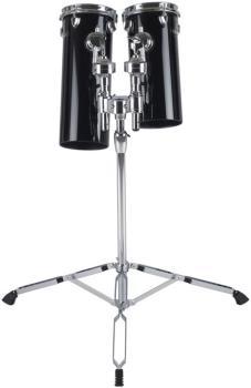 Deccabon Fiberglass Set: 14-16 w/Stand (DD-DECCABON-F-1416)