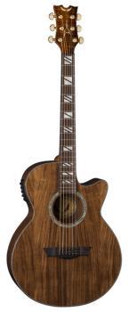 Performer A/E - Koa Wood (DE-PE-KOA)