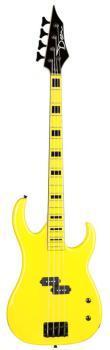 Custom Zone - Yellow (DE-CZONE-BASS-YEL)